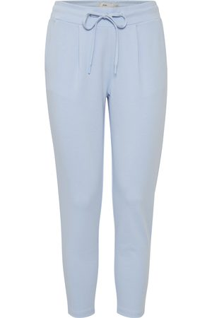 Ichi Women s Ihkate Celestial Trousers