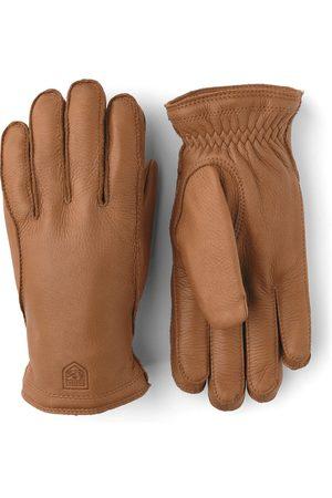 Hestra Frode Gloves Cork