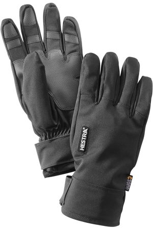 Hestra CZone Contact Pick Up Mens Glove