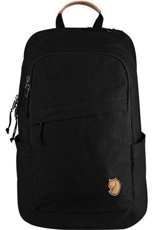 Fjällräven Fjallraven Raven 20L Backpack