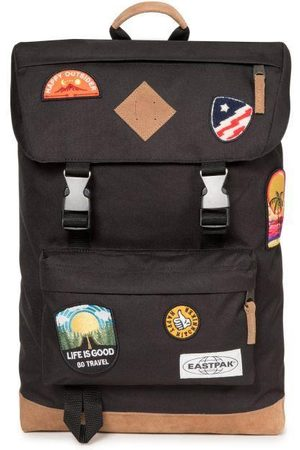 Eastpak Rowlo Backpack Into Patch
