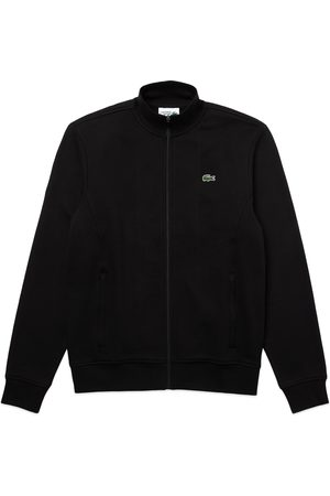 Lacoste Sport Track Top SH1559