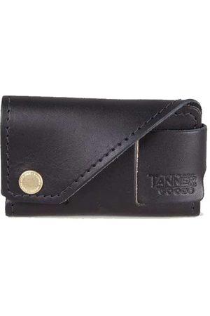 TANNER Legacy Cardholder