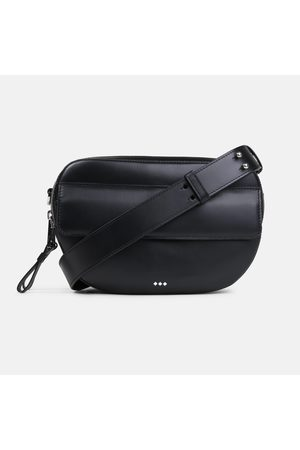 Royal RepubliQ Women Bags - ALLURE EVENING BAG BLACK