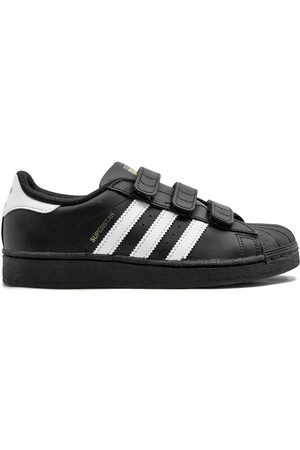adidas Superstar CF C sneakers