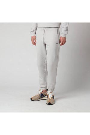 Holzweiler Men Trousers - Men's Fleaser Trousers
