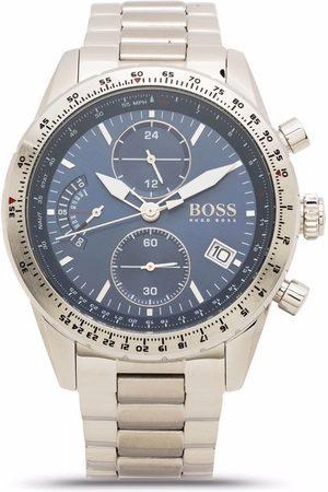 Boss Hugo Boss Men Watches - Pilot Edition Chronograph 44mm