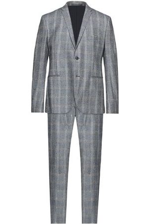 CANTARELLI SUITS and CO-ORDS - Suits