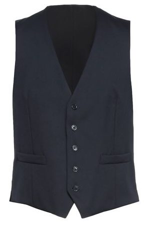 LARDINI SUITS and CO-ORDS - Waistcoats