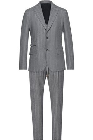 ELEVENTY SUITS and CO-ORDS - Suits