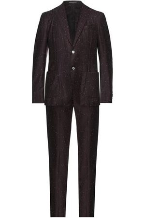 RODA Men Suits - SUITS and CO-ORDS - Suits