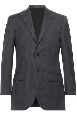 Lubiam SUITS and CO-ORDS - Suit jackets