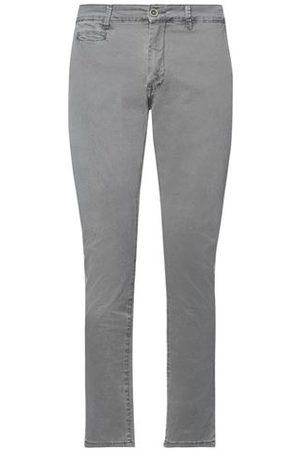AGO E FILO Men Trousers - BOTTOMWEAR - Trousers