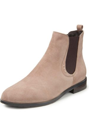 Everybody Women Ankle Boots - Chelsea boots Thuya Toronto size: 37