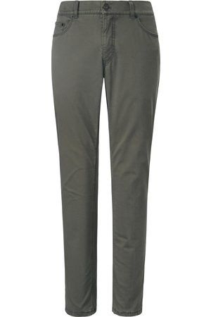 Brax Feel Good Men Trousers - Thermal trousers design Cooper size: 36s