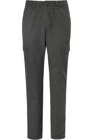 MAC Trousers design Lennox Cargo size: 32