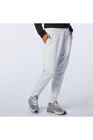 New Balance Women's Sport Style Harem Pant - - Size L