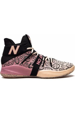 """New Balance X Joe Freshgoods OMN1S """"No Emotions Are Emotions"""" sneakers"""