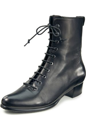 Everybody Lace-up ankle boots Bryonia Bella size: 37