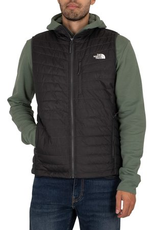The North Face Griv Gilet