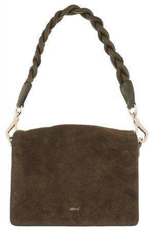 Abro+ Crossbody Bags - Crossbody Bag JAMIE - - Crossbody Bags for ladies