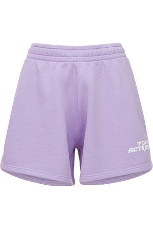7 DAYS ACTIVE Sweat Shorts