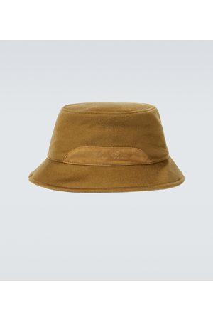 Loro Piana Men Hats - Bucket hat