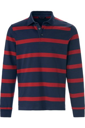 Louis Sayn Rugby shirt size: 38