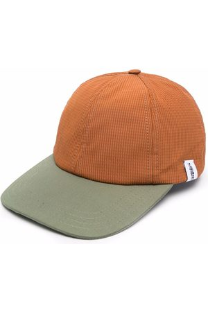 MACKINTOSH Hats - RAINTEC and nylon cap