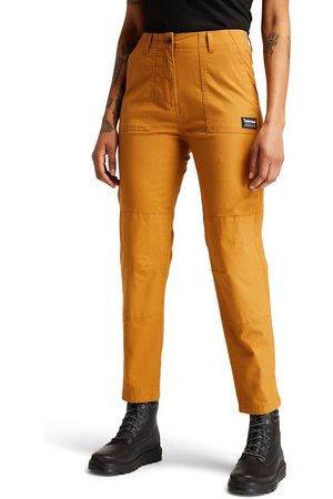 Timberland Progressive utility trousers for women in , size 23
