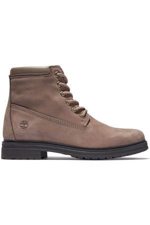 Timberland Hannover hill 6 inch boot for women in , size 3.5