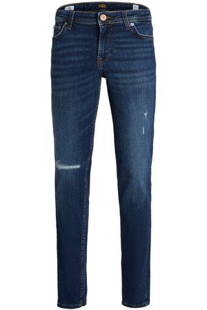 jack & jones Boys Glenn Jjoriginals Cj 396 Slim Fit Jeans