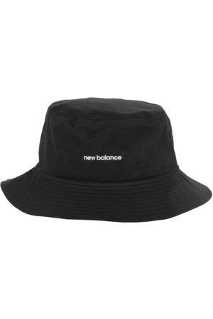 New Balance NB Bucket Hat - - Size OSZ