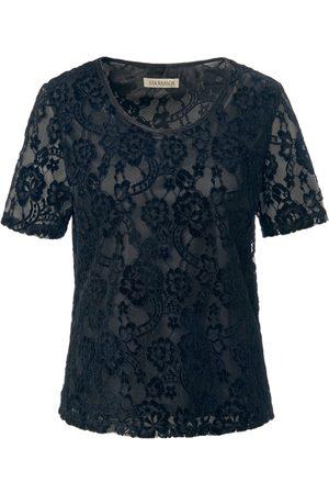 Uta Raasch Top short sleeves size: 10