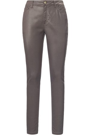 Uta Raasch 5-pocket jeans size: 14s