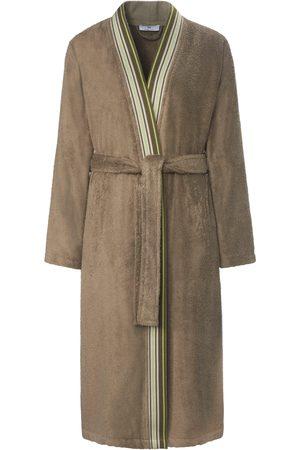 Peter Hahn Unisex bathrobe size: 10