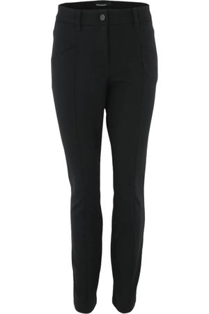 Cambio Roxy pantalon zwart 6201 0203 03-099-roxy