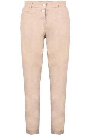 Cambio Pantalon Zand 7642 0361 01 754