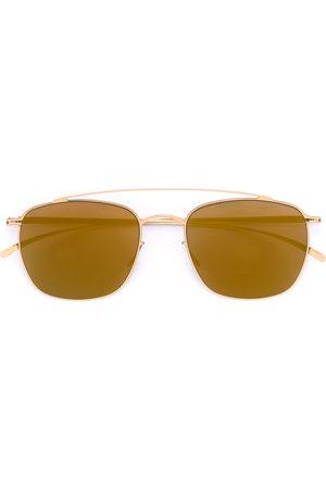 Mykita Sunglasses - Messe sunglasses