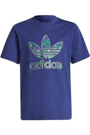 adidas Originals Junior Boys T-Shirt
