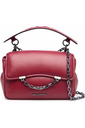 Karl Lagerfeld Women Shoulder Bags - K/Karl Seven shoulder bag