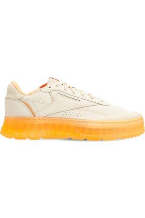 REEBOK CLASSICS Madwomen Cluc C Double Geo Sneakers