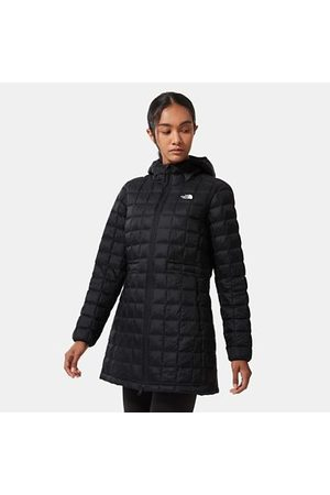 The North Face Women's ThermoBall™ Eco Parka