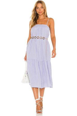 House of Harlow X Sofia Richie Genoa Dress in . Size M, S, XL, XS, XXS.