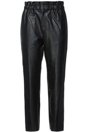 PEPE JEANS BOTTOMWEAR - Trousers