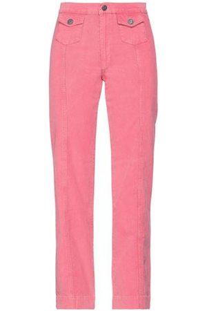 M.I.H JEANS BOTTOMWEAR - Trousers