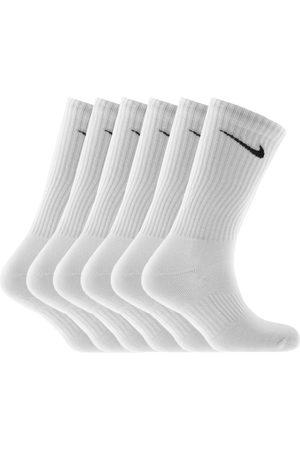 Nike Six Pack Socks