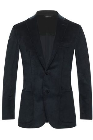 ANDREA BARBERI Men Blazers - SUITS and CO-ORDS - Suit jackets