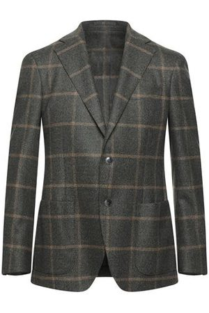 BRUTO Men Blazers - SUITS and CO-ORDS - Suit jackets