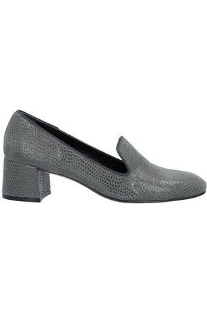 RAS FOOTWEAR - Loafers